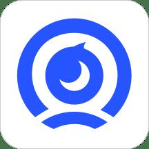 专业证件照app手机版