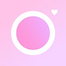 轻甜颜值相机app