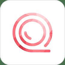 拾光盒子app最新版