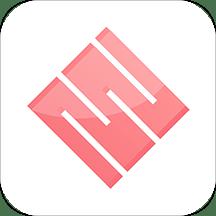 长图拼接制作app下载免费
