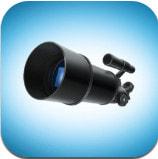 多功能望远镜下载安装