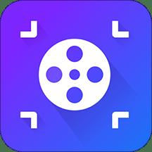 免费视频压缩照片压缩app