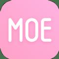 MOE相机app