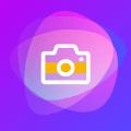 多多相机app