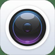 一家智能摄像机安卓版