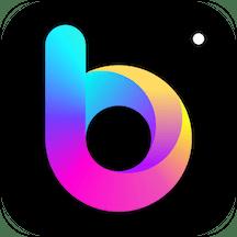 百变相机app