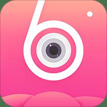 小6相机app