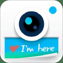 水印滤镜相机软件