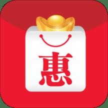 互品惠app