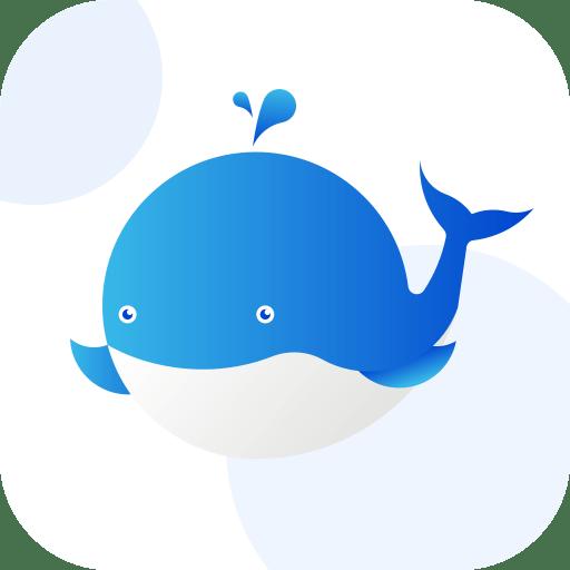 趣淘鲸安卓版