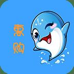 海豚惠购安卓版
