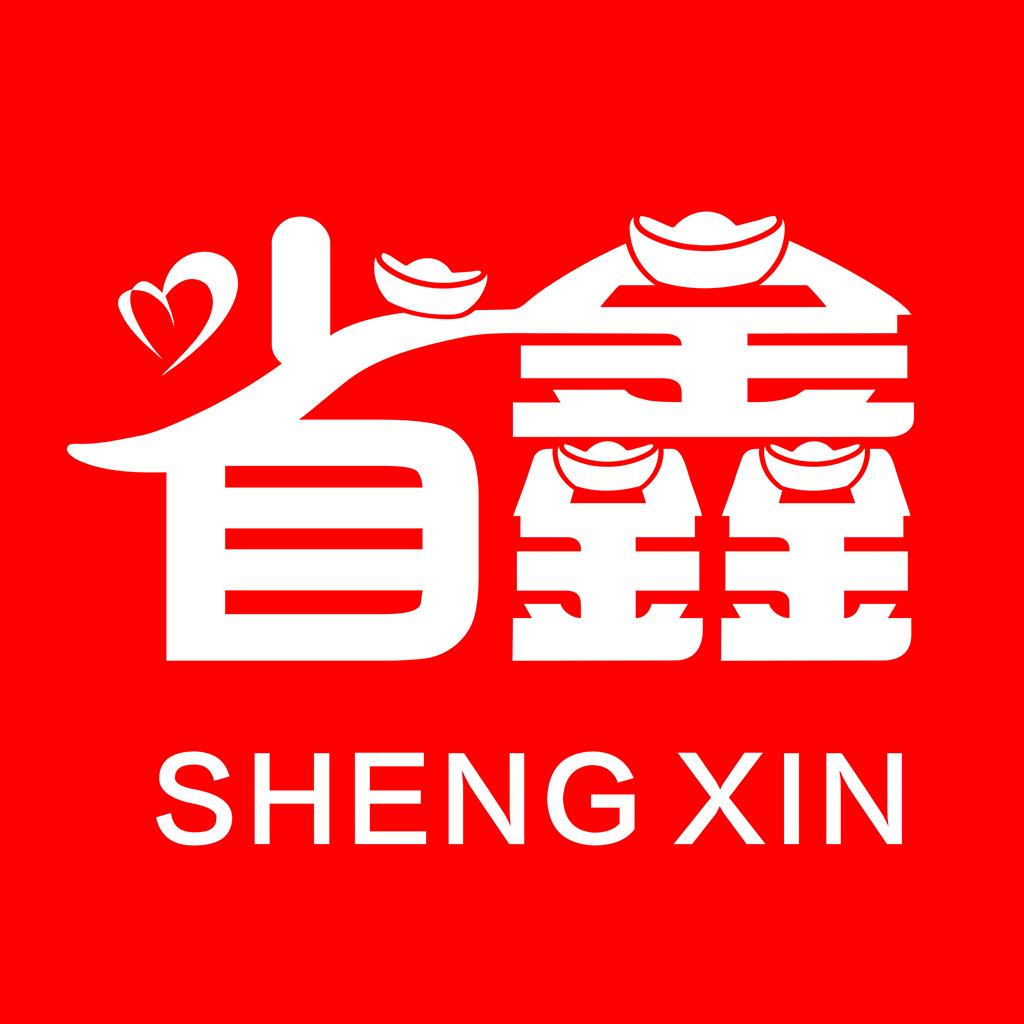 省鑫网app