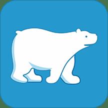 冻品到家app