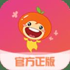 橘子优选app