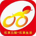 兰陵同城app