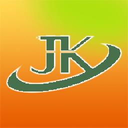 君凯商联网app