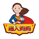 超人妈妈会选安卓版