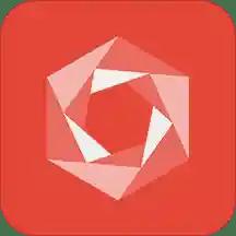 艺空联盟app