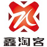 鑫淘客app