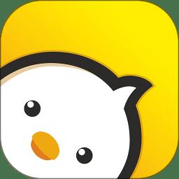 拼拼优米app