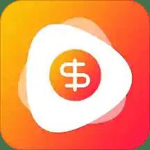 左看右赚app