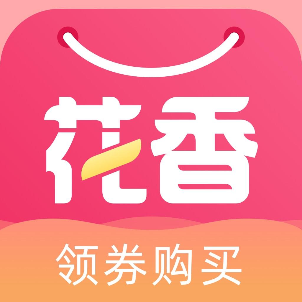花香生活app