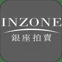 北京银座拍卖手机版