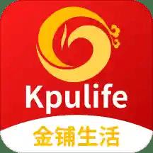 金铺生活app