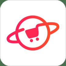 购物星球app