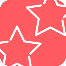 星选购物app