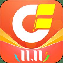 购物返利联盟app