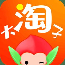大淘子app
