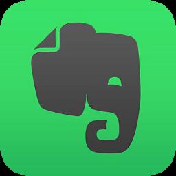 印象�P�app V9.0.1 安卓版