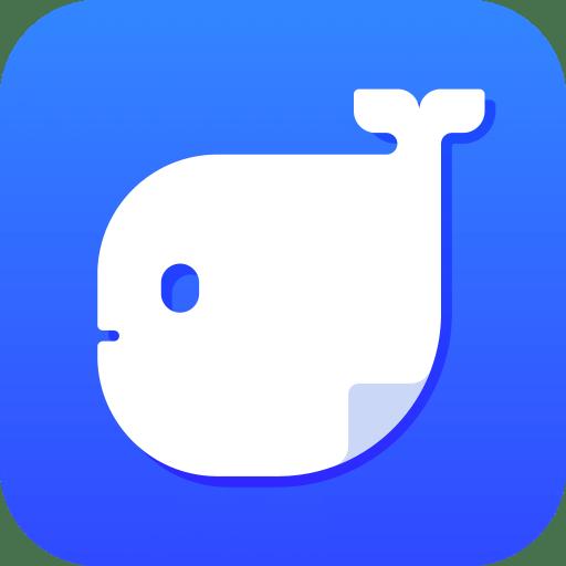 讯飞语记转文字app官网版
