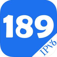 189邮箱安卓版