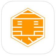 菜鸟驿站包裹侠 v2.0.4 安卓版