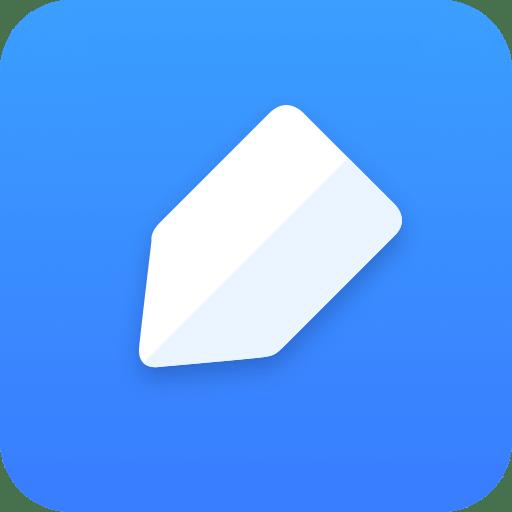 有道云笔记app安卓版
