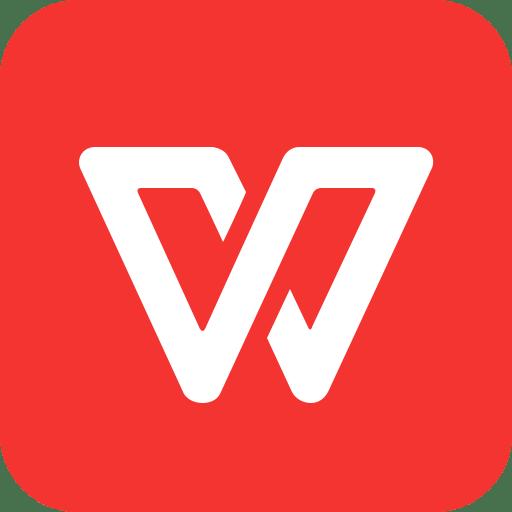 WPS Office 手机版