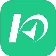 快递员app最新版