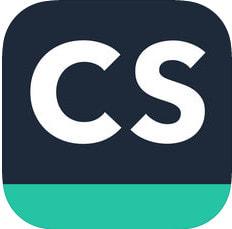 cs扫描全能王手机最新版本
