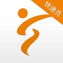 菜鸟裹裹快递员抢单版 v1.0.6 官方安卓版