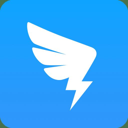 钉钉app官方安卓版
