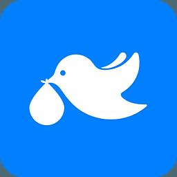 菜鸟裹裹ios最新版 v5.5.0 iphone官网版