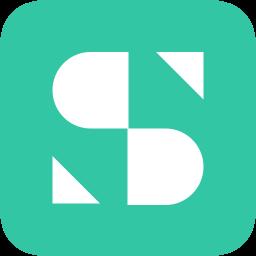 智税工商办理 v1.0.1 安卓版