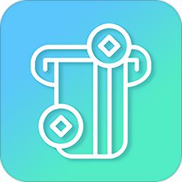 工商注册代开户 v1.0.3 安卓版
