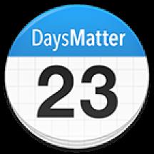 倒数日app下载安装