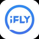 讯飞输入法app智能输入