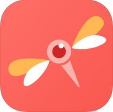 蜻蜓会议app官方版