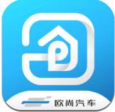 欧尚智慧展厅app