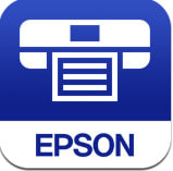 Epson iPrint最新版